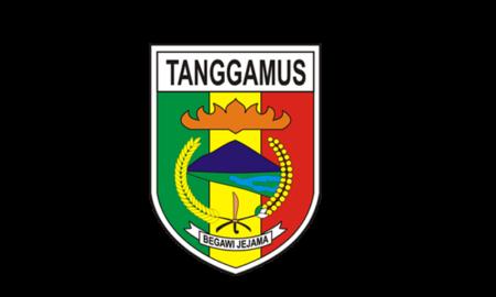 Geliat Tanggamus Laman 27 Lampung Media