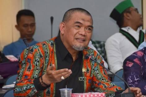 Antisipasi Krisis Ekonomi Global, Kabinet Ekonomi Jokowi Harus Tangguh