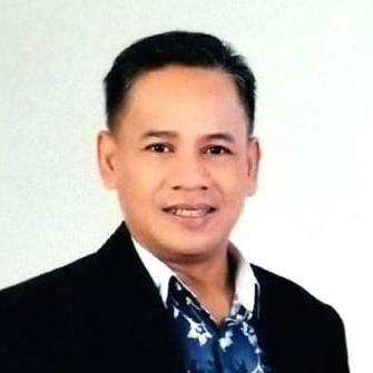 IWO Kalsel Sesalkan Pemanggilan Wartawan banjarhits.id oleh Ditreskrimsus Polda Kalsel