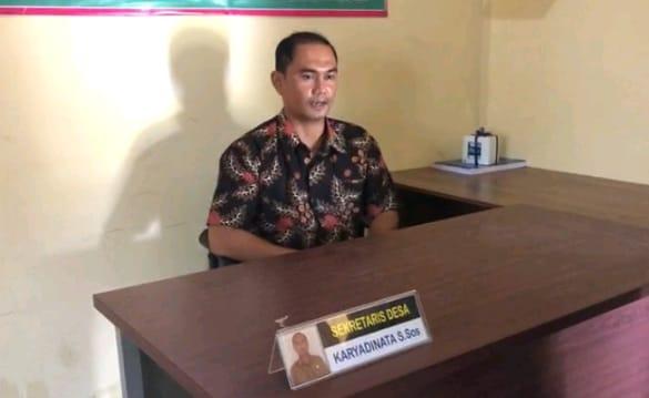 BPJS Kesehatan Cabang Kotabumi Giat Jemput Bola Peserta JKN-KIS Lewat MCS