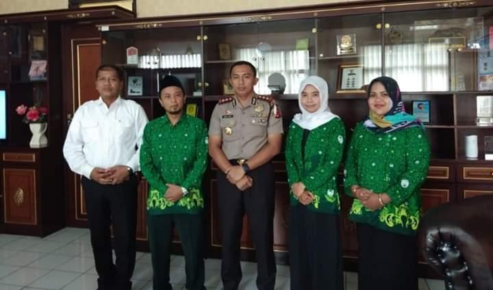 Menatap Pendidikan di Jawa Barat