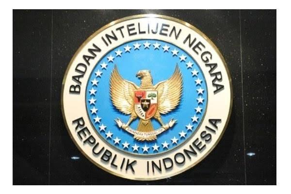 BIN Menjadi Kunci Stabilitas Papua