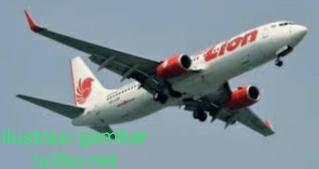 Penjelasan Layanan Penerbangan JT-2742 dan Penanganan Tujuh Tamu atau Penumpang Lion Air Rute Changsha, Hunan ke Manado