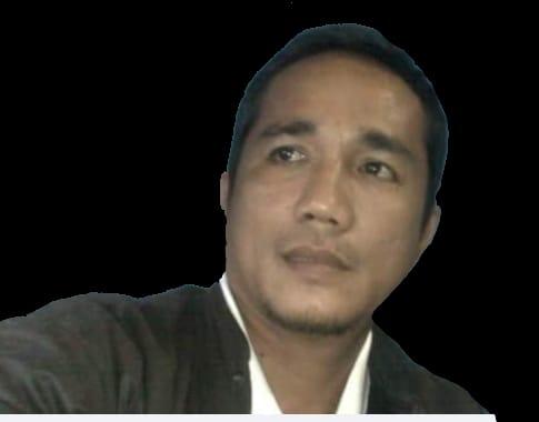 Riko Amir Ketua IWO Lampung Angkat Bicara Terkait Penahanan Wartawan Sulsel