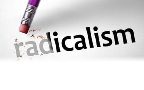 Mewaspadai Penyebaran Paham Radikal di Kalangan Generasi Muda