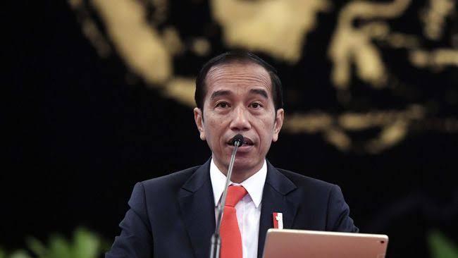 Sikap Presiden Jokowi Menolak Kepulangan WNI eks ISIS Sudah Tepat