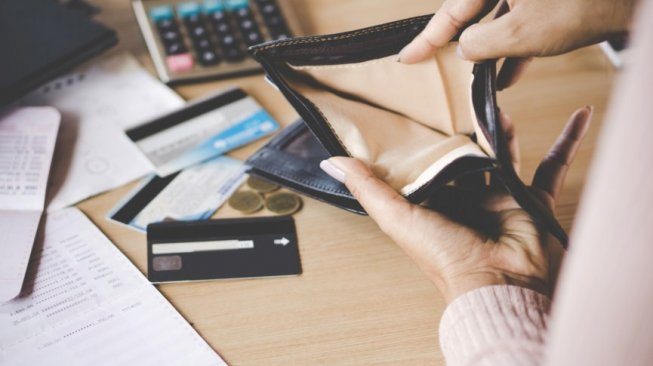 OJK Minta Bank Beri Penangguhan Pembayaran Cicilan Kredit Selama Ada Virus Corona