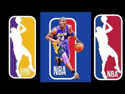 Terkait Virus Korona,Pemain NBA Angkat Bicara