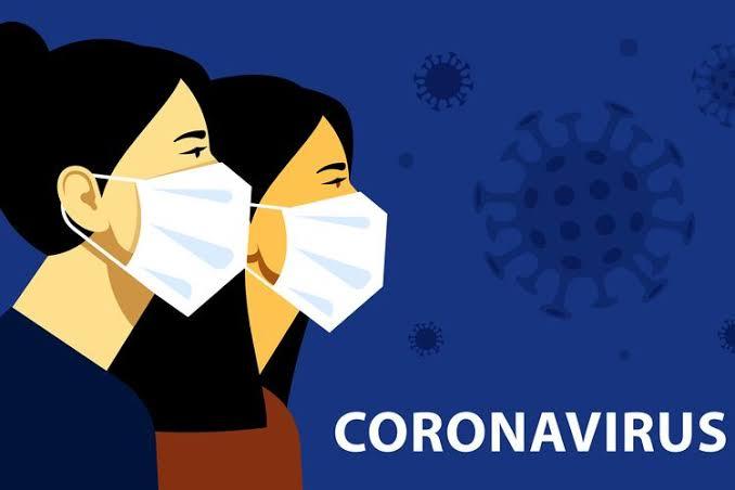 Antisipasi Virus Corona, Disckucapil Lamsel Hentikan Pelayan Sementara