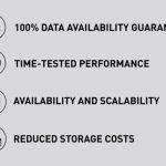 Hitachi Vantara Menghadirkan Virtual Storage Platform Terbaru, Hadir Dengan Fitur Storage Manajemen Yang Menawarkan Fleksibilitas dan Kemudahan Bagi Pengguna Enterprise Skala Menengah