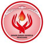 Fauzi ; Setetes Darah Bisa Selamatkan Jiwa Manusia