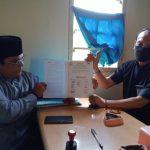 DPC LAI akan Somasi Pemkab Pesawaran