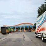 ASDP: Tidak Ada Penutupan Penyeberangan Di Pelabuhan Bakauheni