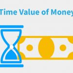 Mengenal Time Value of Money