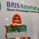 Stafsus SMI Minta Masyarakat Tak Keluhkan Kenaikan Iuran BPJS
