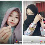 Ini Dia 5 Inspirasi Model Hijab untuk Melengkapi Tampilan Lebaran Tahun Ini!