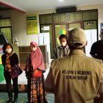 7 Orang Pekerja Migran Indonesia disambut oleh Pemerintah Provinsi Lampung