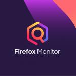 15 Juta Data Online Pengguna Bocor: Periksa dan Jaga Sumber Informasi Pribadimu dengan Firefox Monitor
