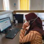 LEWAT TELECOLLECTING, BPJS KESEHATAN HIMBAU PESERTA RUTIN BAYAR IURAN