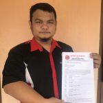 Dugaan Korupsi Dana COVID-19 Senilai 9,2 M, ILAJ Laporkan 4 Pejabat ke KPK