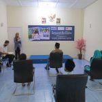 Bea Cukai Sumatera Bagian Barat Gandeng Rumah Zakat Bahagiakan Yatim Dhuafa