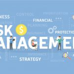 Manajemen Risiko Keuangan Syariah