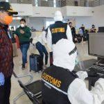Di Tengah Pandemi Covid-19, Kepulangan Pekerja Migran Perlu Pengawasan Ketat