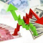 Kebijakan  Bank  Central Terhadap Lemahnya Nilai Rupiah  Di Mata Dollar Amerika Serikat Akibat Dampak Covid-19