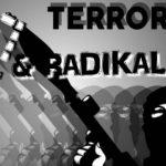 Tetap Waspada dan Siaga Akan Bahaya Radikalisme di Medsos Saat Pandemi