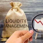 Liquidity Management Pada Bank Syariah