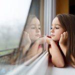 Dampak Yang Terjadi Pada Anak Jika Jauh Dari Orang Tua