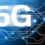 Mediatek Berhasil Selesaikan Uji 4g/5g Dynamic Spectrum Sharing Dengan Ericsson