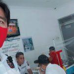 Lembaga Perlindungan Konsumen Lampung : PLN Harus Rasional dan Bernurani