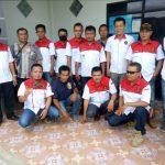 DPC KWRI Pringsewu Gelar Rapat Agenda Program Kerja Keanggotaan