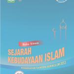ANALISIS MATERI BUKU SISWA SEJARAH KEBUDAYAAN ISLAM: MTS KELAS IX TERBITAN KEMENAG DALAM KURIKULUM 2013