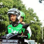 Kisah Driver Ojol yang Terdampak Pandemi dan Bertahan dengan Penghasilan dari Media Sosial