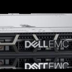 Dell Technologies Menciptakan Standar Baru untuk Membuka Potensi Data dengan Power Scale
