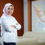 """ASDP Siap Hadapi """"The New Normal"""" Penyeberangan"""