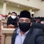 Nirwansyah : Masalah BST Mari Carikan Solusi, Jangan Saling Lempar Tangan