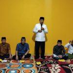 DPD Golkar Lampung Selatan Gelar Pengajian Rutin.