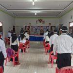 PPS Tanjung Sari Resmi di Lantik