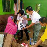 Rycko Menyapa, Cari Solusi Perbaiki Bandar Lampung