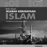 ANALISIS KELAYAKAN BUKU TEKS DENGAN CAKUPAN DAN AKURASI MATERI PADA MATA PELAJARAN SEJARAH KEBUDAYAAN ISLAM KELAS X MA