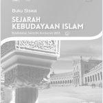 Kesesuaian Buku Teks Sejarah Kebudayaan Islam kelas XI MA berbasis Kurikulum 2013 sebagai Pegangan Siswa