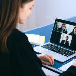 Video Call 101: Ketahui Seberapa Aman Aplikasi Panggilan Video yang Anda Gunakan