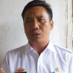 Kadinsos Lamsel Minta Aparat Desa Mundur dari Peserta PKH-BPNT