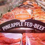 Memenuhi Kebutuhan Konsumen dengan Daging Berkualitas