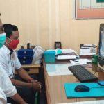 Kominfo Se-Indonesia Gelar Rakor Vicon Guna  Konsolidasikan Pelaksanaan Pilkada Serentak Tahun 2020