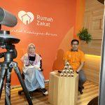 Rumah Zakat Tawarkan Superqurban, Solusi Ketahanan Pangan Indonesia