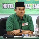 PPP Dukung Rycko Menoza Pilwakot Bandarlampung